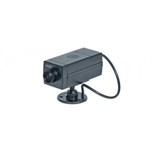 Podobizeň kamery HSK100
